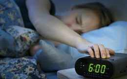 Ngủ bao nhiêu giờ/đêm thì tốt cho tim và tránh bị đột quỵ: Già hay trẻ đều nên tuân thủ
