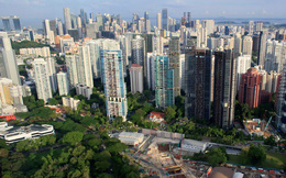 Cách mạng công nghiệp 4.0 và tương lai nào cho ASEAN?