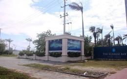 Nhà đất công ở Đà Nẵng liên quan đến Vũ 'nhôm' bây giờ ra sao?