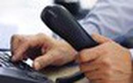 (CẢNH GIÁC) Thủ đoạn giả danh nhân viên viễn thông gọi điện lừa đảo