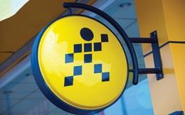 Thế giới Di động (MWG): LNST 6 tháng giảm 4% xuống 2.027 tỷ, dừng chuỗi Điện thoại Siêu rẻ do không hiệu quả