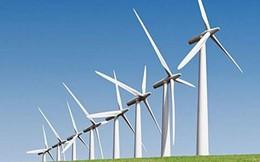 Quyết định tăng giá mua điện gió