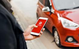 Go-Việt tuyên bố đã chiếm 35% thị phần xe ôm công nghệ tại TP.HCM, chuẩn bị ra mắt Go-Car trong vài tháng tới