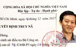 Ngoài bị hại là bà Chu Thị Bình, cựu PGĐ Eximbank Tp.HCM còn chiếm đoạt gần 20 tỷ tiền gửi của 2 khách hàng khác