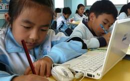 Với một số quốc gia, nội việc sắm dụng cụ học tập cho con cũng mất đến... tiền tỉ