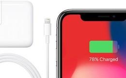 """Apple ngày càng keo kiệt: iPhone Xs giá ngàn đô nhưng trong hộp không có củ sạc nhanh, adapter cổng 3.5mm cũng bị """"cắt"""" luôn"""