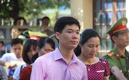 Bác sĩ Lương bị truy tố tội làm chết người do vô ý cẩu thả