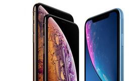 3 mẫu iPhone mới nhất giống, khác nhau ở điểm gì?