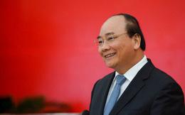 Việt Nam nhất quán với chính sách hội nhập kinh tế quốc tế khu vực và toàn cầu