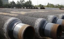 PVCoating (PVB) được chấp thuận làm nhà thầu cho dự án Nam Côn Sơn 2 và Lô B, cổ phiếu liên tiếp tăng trần