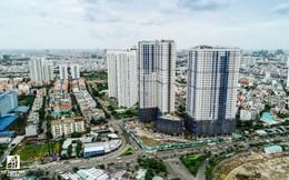 TP.HCM: Thu hồi các khu đất xây trường đại học chậm triển khai