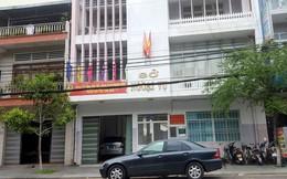 """Bình Định: Thu hồi quyết định bổ nhiệm Phó Giám đốc Sở Ngoại vụ được bổ nhiệm """"thần tốc"""""""