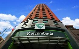 Từ 15/11, Vietcombank dừng dịch vụ ngân hàng điện tử với các thuê bao điện thoại 11 số chưa đăng ký chuyển đổi