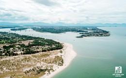 Đại gia địa ốc Gia Lai muốn đầu tư 5 dự án nghỉ dưỡng và khu công nghiệp tại Bà Rịa - Vũng Tàu
