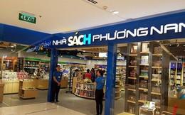 Triển vọng mới cho PNC sau khi thoái vốn tại CGV Việt Nam