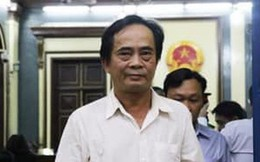Ông Đoàn Ánh Sáng từ nhiệm Chủ tịch Chứng khoán BSC