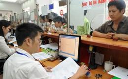 Lãnh đạo Bộ Tài chính tin tưởng cắt giảm được 10% tổng nhân sự đến 2020