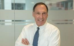 Sự sụp đổ của Lehman Brothers: Những con người năm ấy nay ở đâu?