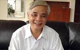 Vì sao nguyên chánh án TAND tỉnh Phú Yên bị bắt?