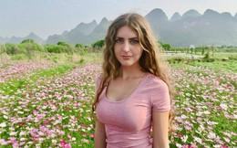 Nữ Vlogger Mỹ kể lại ký ức kinh hoàng khi bị quấy rối tình dục trong chuyến du lịch Ấn Độ