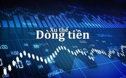 Xu thế dòng tiền: ETF có đáng ngại?