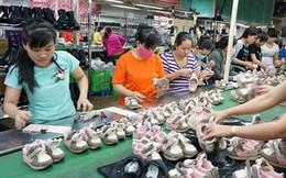 35.000 chỗ ở cho công nhân tại TP HCM