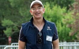 5 thói quen hàng ngày làm nên thành công của vị tỷ phú giàu nhất thế giới Jeff Bezos: Đơn giản nhưng chẳng mấy ai chú tâm và làm được