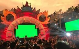 Phó thủ tướng yêu cầu làm rõ vụ 7 người tử vong ở lễ hội âm nhạc tại Hồ Tây