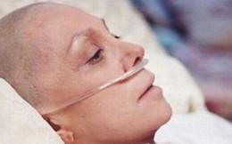 """Ung thư: Phòng tránh thôi chưa đủ, nhất thiết phải làm điều này để """"thoát khỏi tử thần"""""""