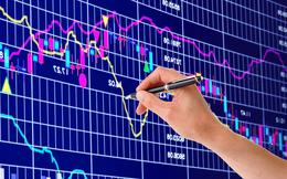 Cổ phiếu ITA vẫn chưa thể bứt phá dù Tập đoàn Tân Tạo vừa gom thêm 5 triệu cổ phiếu