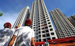Sau 5 năm, tồn kho bất động sản giảm hơn 80%