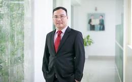[BizSTORY] Chủ tịch Điện Quang Hồ Quỳnh Hưng: Làm tốt được đãi ngộ phù hợp, đó là luật nhân quả