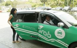 """Myanmar bùng nổ """"taxi công nghệ"""", lái xe tuk tuk lo lắng ở Campuchia và câu chuyện của Philippines"""
