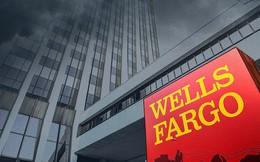 Vướng loạt bê bối, ngân hàng lớn thứ 3 tại Mỹ tính cắt 26.500 nhân viên