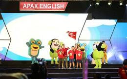Apax Holdings: Doanh thu 9 tháng đạt trên 1.100 tỷ đồng, lợi nhuận giảm do hàng loạt trung tâm mới mở