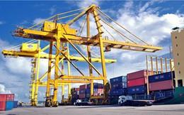 Gần 13.700 tỉ đồng xây dựng trung tâm logistics tại Đà Nẵng