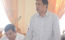 Nguyên Chánh Văn phòng Thành uỷ Đà Nẵng vừa bị bắt liên quan sai phạm gì?
