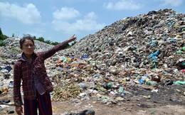 Lỗ hổng pháp luật từ thuế bảo vệ môi trường: Thất thu nghìn tỉ đồng với túi nylon