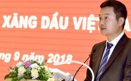 Sáp nhập PGBank và HDBank, Petrolimex lãi 1.000 tỉ đồng