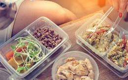 Những hóa chất rò rỉ từ nhựa vào thực phẩm gây hại thế nào đến sức khỏe?