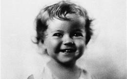 Cuộc đời Shirley Temple: Từ thần đồng diễn xuất đoạt giải Oscar khi mới 7 tuổi đến nữ chính trị gia kiệt xuất được tổng thống Mỹ nể trọng