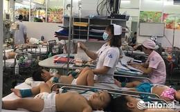 TPHCM: Sốt xuất huyết, tay chân miệng vào mùa cao điểm