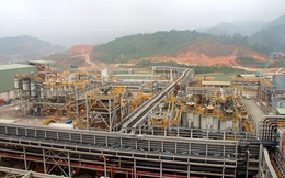 Masan Resources thông qua phương án phát hành 1.000 tỷ đồng trái phiếu nhằm huy động vốn hợp tác kinh doanh với Khoáng sản Núi Pháo