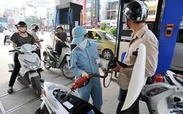 Bộ Công Thương kiến nghị lùi ngày tăng thuế môi trường đối với xăng dầu