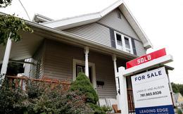"""Quên thứ tự """"tậu trâu, cưới vợ, làm nhà"""" đi, đây mới chính là những thời điểm lý tưởng để bạn mua ngôi nhà của riêng mình"""