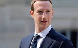 Chân dung hacker vừa tuyên bố xóa tài khoản Facebook của Mark Zuckerberg