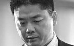 Nóng: CEO hãng thương mại điện tử lớn thứ 2 Trung Quốc JD.com vừa bị bắt tại Mỹ