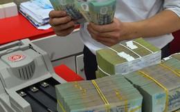 Đem đấu giá hàng loạt khoản nợ xấu