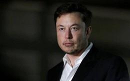 Elon Musk từ bỏ vị trí chủ tịch Tesla, nộp phạt 20 triệu USD