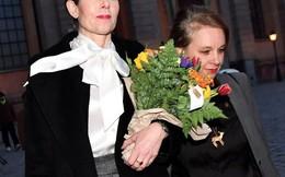 Lùm xùm quanh Giải Nobel Văn học 2018 (*): Lời khai của nạn nhân